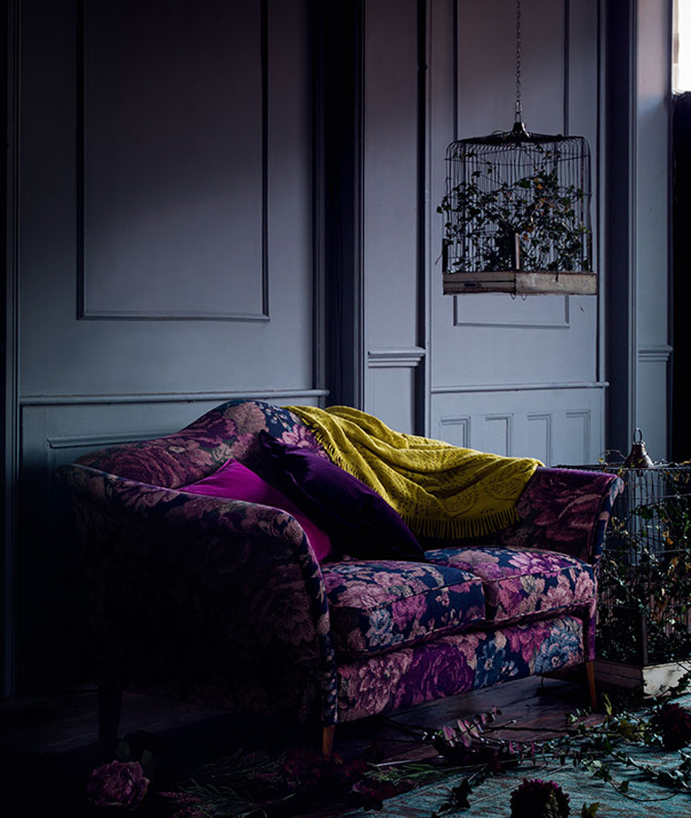 Marks-Spencer-AW-15-Home-Collection-3